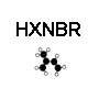 HXNBR Image