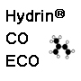 Hydrin Image